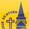 St. Otger Stadtlohn