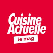 Cuisine Actuelle Le Magazine app review