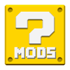 Jewelsapps S. L. - Mods for Minecraft Pocket Mine Edition & Servers for Minecraft PE  artwork