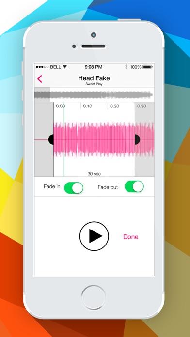 download Audiko Ringtones for iPhone PRO apps 2
