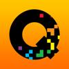 Lector de códigos QR y de barras - QuickMark