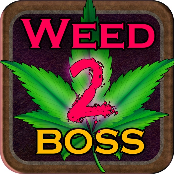 Weed clicker