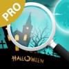 Halloween Day Pro