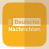 Deutsche Nachrichten - Sport, Wirtschaft, Politik, Geld & Kultur