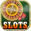 Best Aristocrat Money Vegas Casino