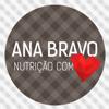 Nutrição com Coração