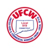 UFCW Local 919