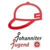 Johanniter-Jugend SAT