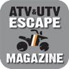 ATV ESCAPE Magazine