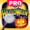 The Hidden Halloween Pro