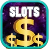 Double Blast Star Slots Machines - FREE Game Las Vegas Game