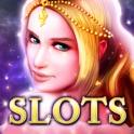 Slots & Horoscope icon