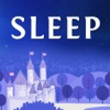 Sleep Meditations for Kids by Christiane Kerr: Calming Bedtime Relaxation Stories