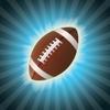 American-football Quiz