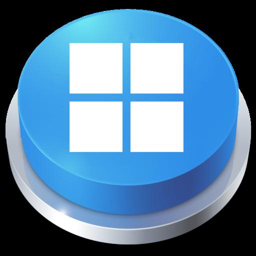 WinOnX 2 for Mac