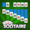 Solitaire M.