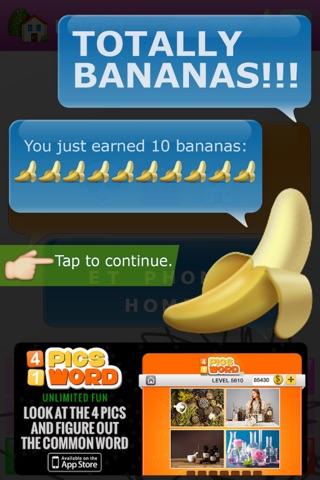 Emoji Pop Quiz screenshot 4