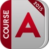 Course for AutoCad 2015 Pro