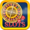 7 Diamond Snooker Slots Machines - FREE Las Vegas Casino Games