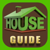 Free House For Minecraft PE (Pocket Edition). - jingxuan xu
