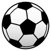 Football Videos - Videos Compilations