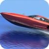 Jet Boat Runner