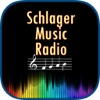 Schlager Music Radio With Trending News