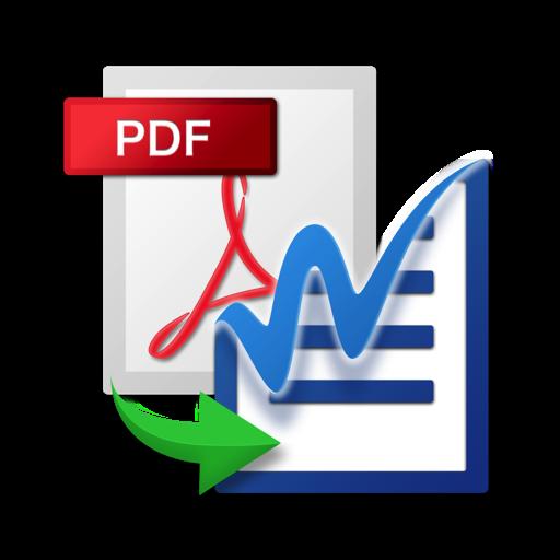 PDF-to-Word-Pro
