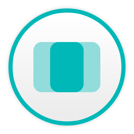 Copied – A Full Featured Clipboard Manager That Syncs. Copy and Paste Between Devices.