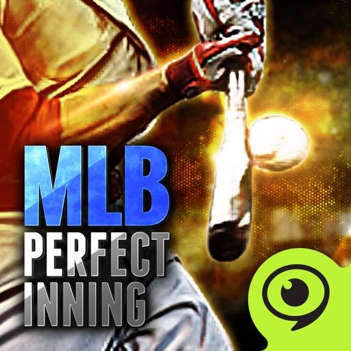 MLB Perfect Inning 15