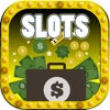 777 Basic Blitz Slots Machines - FREE Las Vegas Casino Games