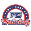 F45 Training Meadowbank