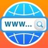 Domain Check - Domain Availability Checker