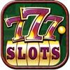 Winning Fishing Coin Slots Machines - FREE Las Vegas Casino Games