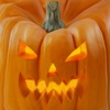 Jigsaw Spooky Halloween Collection gratuit