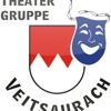 Theatergruppe Veitsaurach