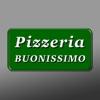 Pizzeria Buonissimo