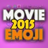 2015 Movie Emoji - Guess movies name from emojis, all Super hit movies from 2015 myanmar movies 2015