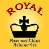 Royal Pizza Kornwestheim