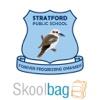 Stratford Public School