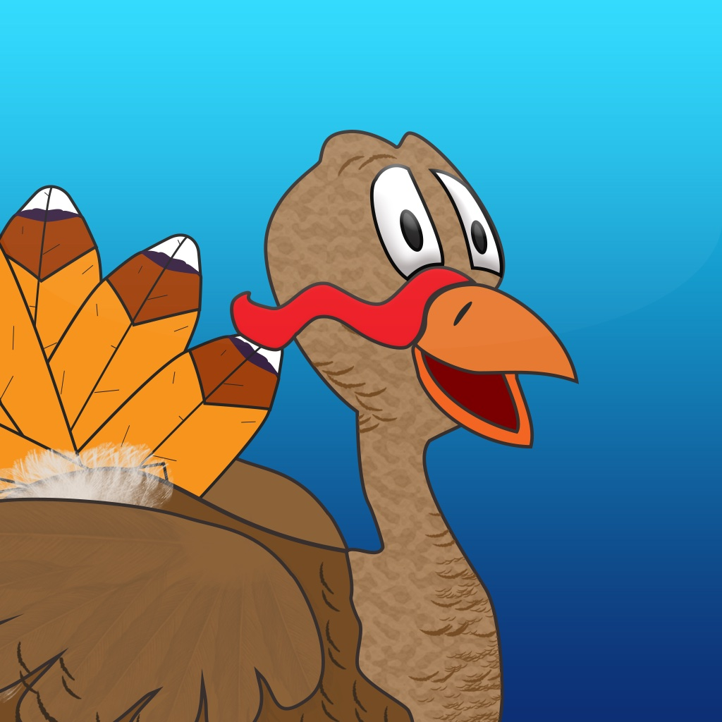 Turkey Rush