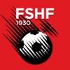 fshf.org iOS App