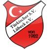 Türkischer SV Lübeck 1982