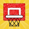 Basketball Ladybirds