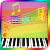 Kids Games: Piano