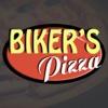 Biker's Pizza