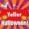 Yeller Halloween