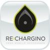 Re-Chargino