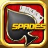 Spades!
