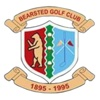 Bearsted Golf